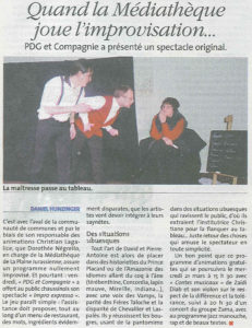RP-20120209impro-expresso